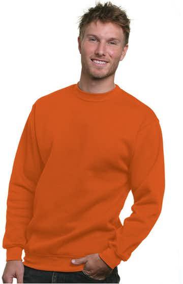 Bayside BA1102 Bright Orange