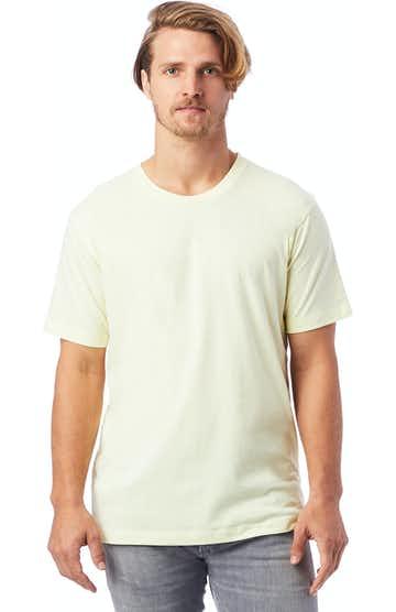 Alternative AA1070 Pale Yellow