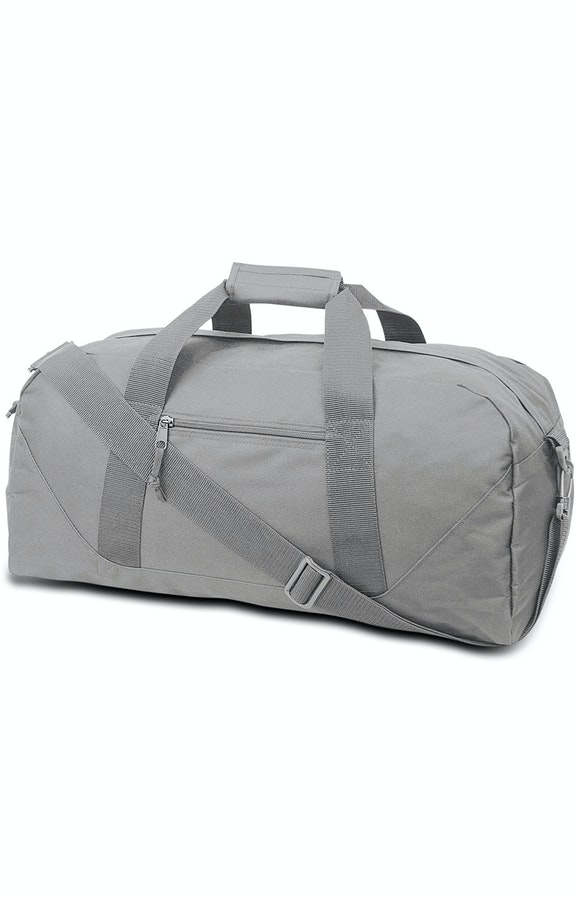 Liberty Bags 8806 Grey