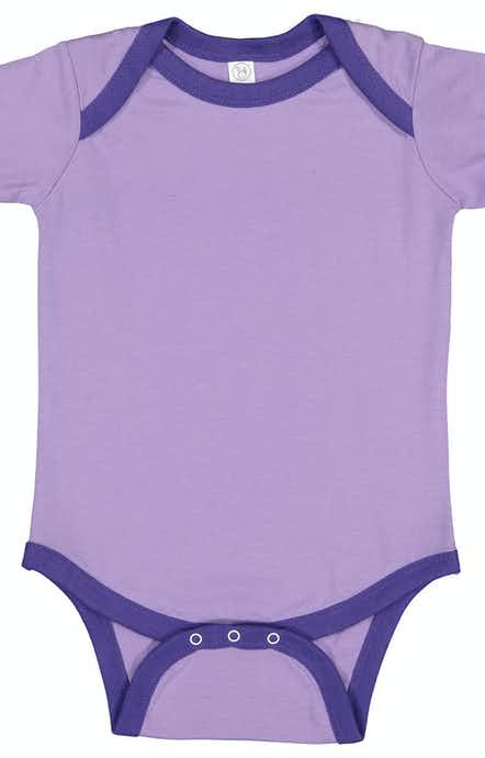 Rabbit Skins 4429 Lavender/ Purple