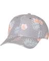 Sportsman SP820 Gray / Orange