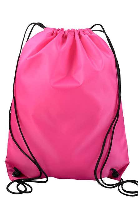 Liberty Bags 8886 Hot Pink