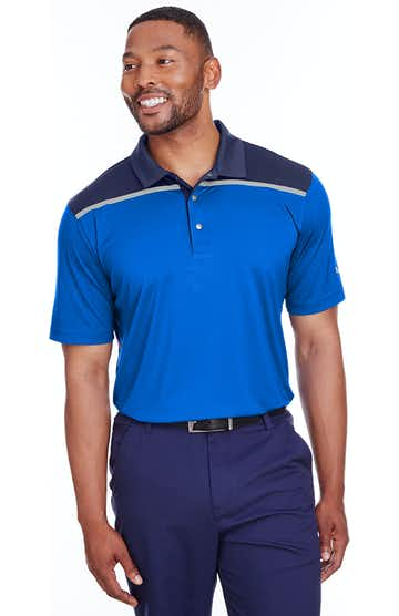 Puma Golf 596805 Lapis Blue / Peacoat