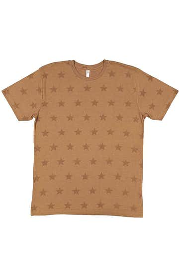 Code Five (SO) 3929 Coyote Brown Star