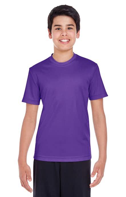 Team 365 TT11Y Sport Purple