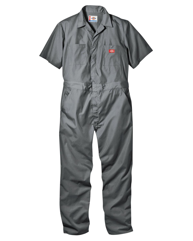 Dickies 33999 Gray M