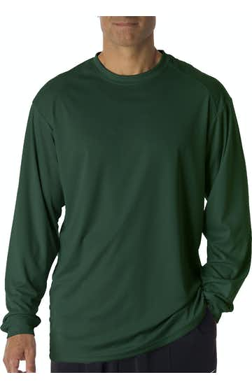 Badger 4104 Forest Green