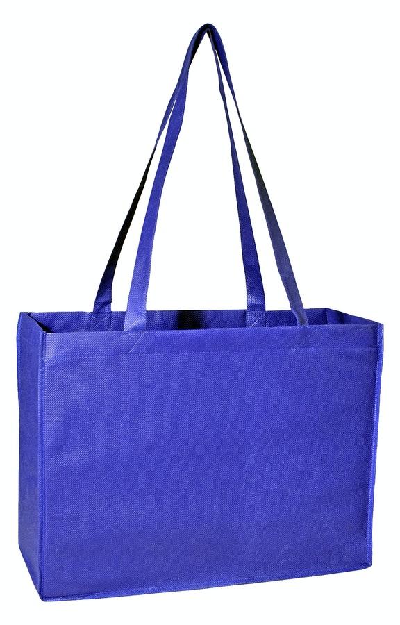 Liberty Bags A134 Royal
