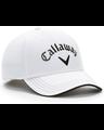 Callaway CGH146 Bright White