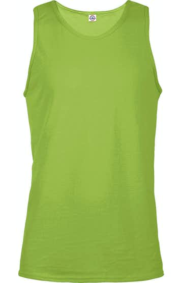 Delta 21734 Lime