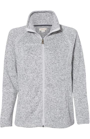 Weatherproof W198013 Light Gray Heather