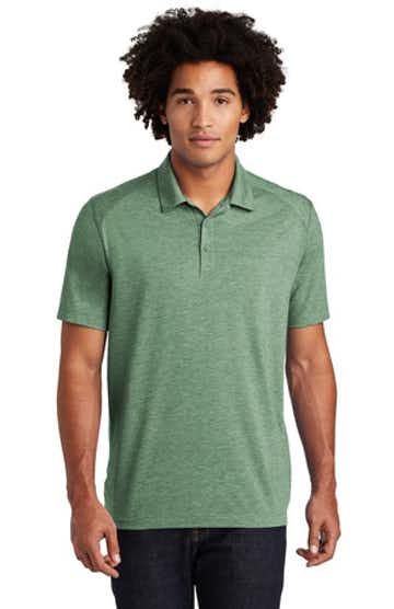 Sport-Tek ST405 Forest Green Heather