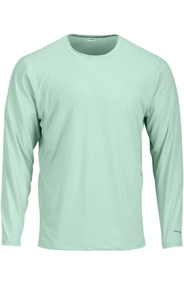 Paragon SM0222 Mint Green