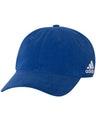 Adidas A12 Royal