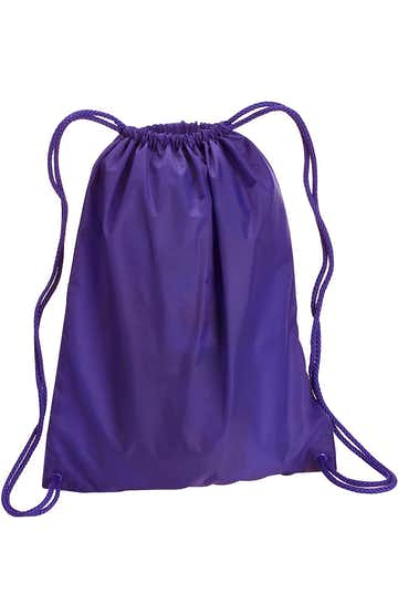 Liberty Bags 8882 Purple