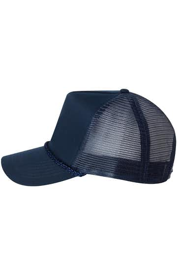 Valucap 8804H Navy