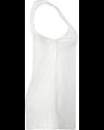 Platinum P506C White