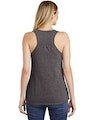 District DT6302 Heather Charcoal