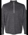 Adidas A284 Black Heather
