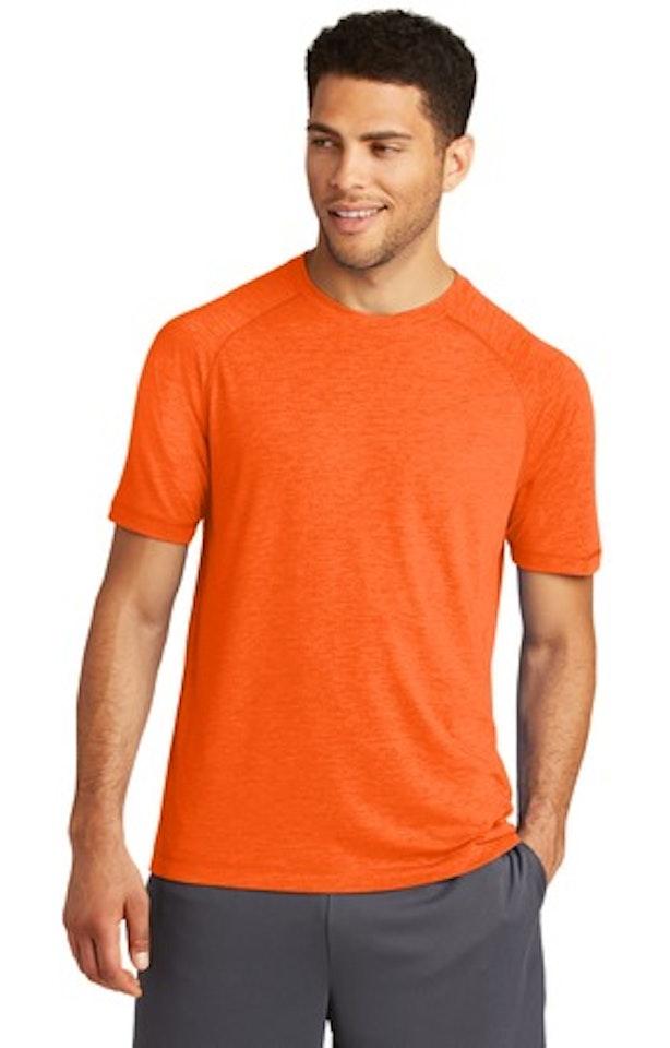 Sport-Tek ST400 Deep Orange He