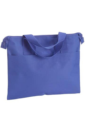 Liberty Bags 8817 Lavender