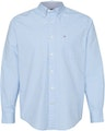 Tommy Hilfiger 13H1861 Collection Blue