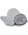 Alpine Fleece 8710 Gray