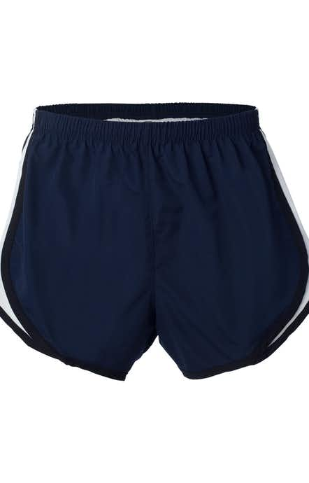 Boxercraft P62 Navy/ Black/ White
