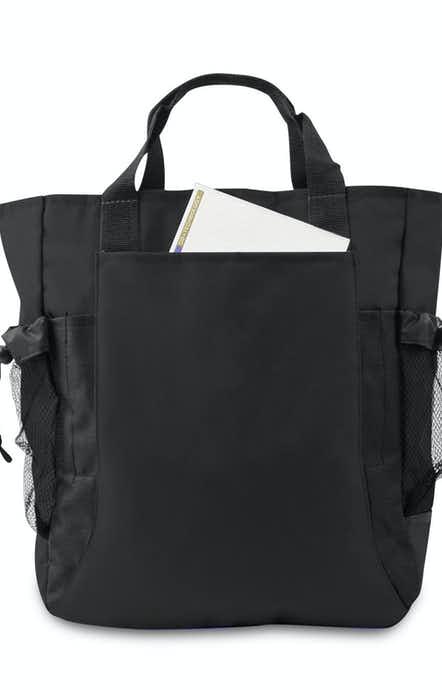 Liberty Bags 7291 Black