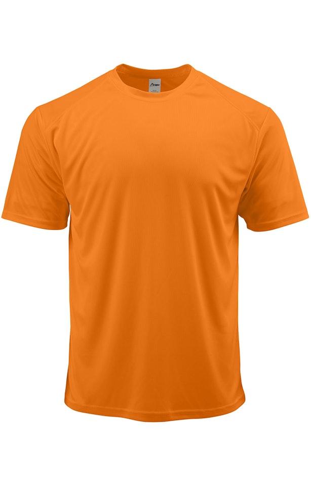Paragon SM0200 Orange