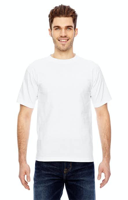 Bayside BA5100 White
