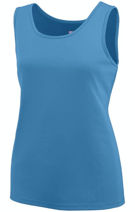 Augusta Sportswear 1705 Columbia Blue