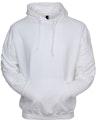 Tultex 0320TC White