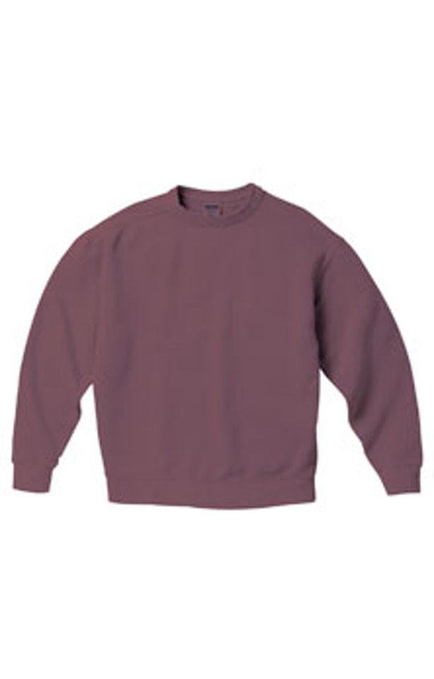Comfort Colors 1566 Plum