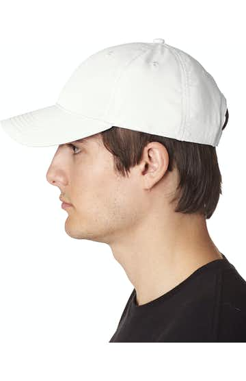 Adams TH101 White