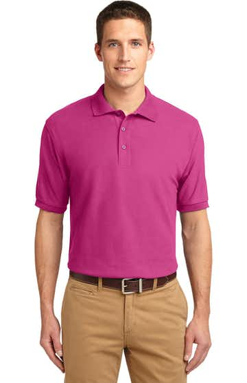 Port Authority TLK500 Tropical Pink