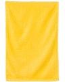 Q-Tees T300 Yellow