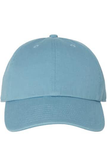 47 Brand 4700 Columbia Blue
