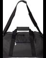 Liberty Bags 2250 Black