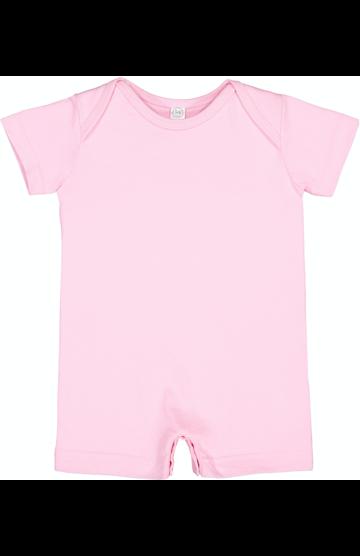 Rabbit Skins 4486 Pink