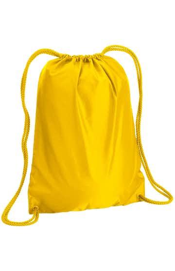 Liberty Bags 8881 Bright Yellow