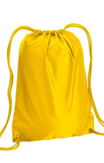Liberty Bags 8881 Bright Yellow