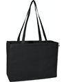 Liberty Bags A134 Black