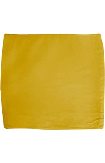 Carmel Towel Company C1515 Gold