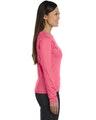 LAT 3588 Hot Pink