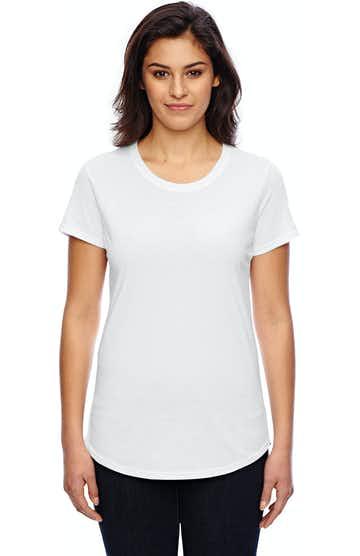 Anvil 6750L White