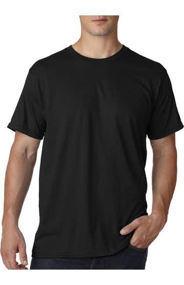 Bayside 5710 Solid Black