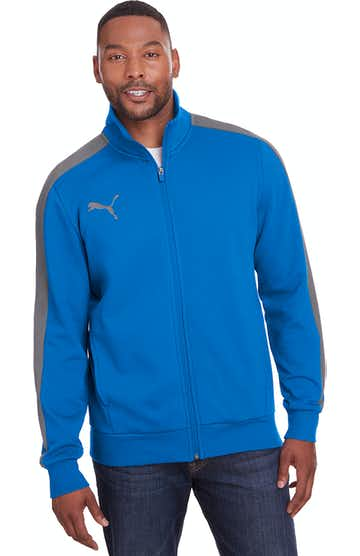 Puma Sport 597021 Lapis Blue / Q Shade