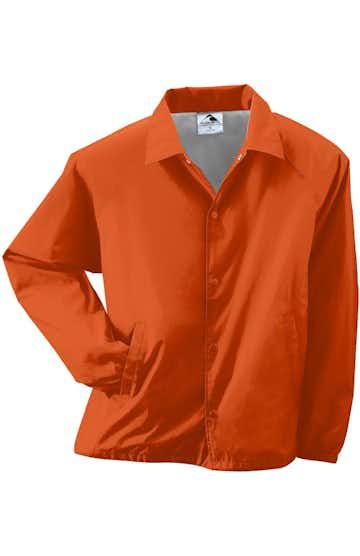 Augusta Sportswear 3100 Orange