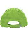 Ash City - Core 365 CE001 Acid Green